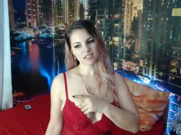 [01-02-21] silvia4fun blowjob video from Chaturbate.com
