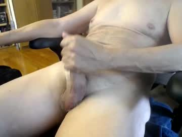 [13-09-21] randyinwis webcam record blowjob video from Chaturbate