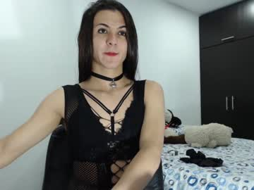 [15-09-20] tink0543 public show video from Chaturbate