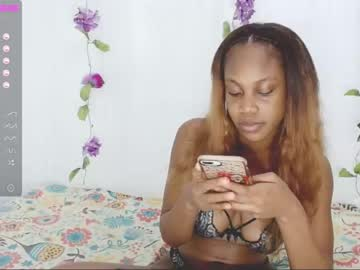 [31-08-21] dayanasweet_ record private show video from Chaturbate