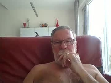 [15-07-20] for_pleasure record private sex video from Chaturbate.com