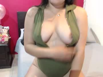 [29-09-20] july_sweet webcam private sex show from Chaturbate