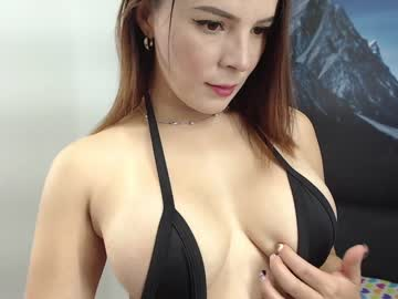 [17-08-21] mally_s webcam record video from Chaturbate.com