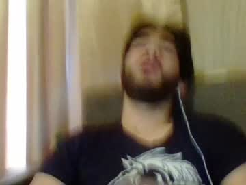 [13-01-20] hornyboyhorny12 webcam video with dildo from Chaturbate.com