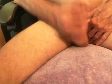 [10-08-20] plaything31 public webcam from Chaturbate