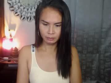 [18-08-21] dreamxfantasy webcam