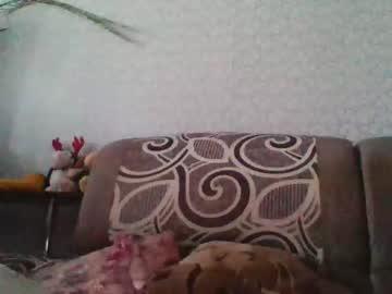 [16-01-21] feschachka98 record cam show