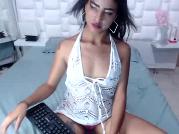 [24-08-21] naomi_star public show video from Chaturbate