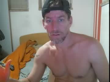 [20-03-21] jlmbud webcam record private from Chaturbate