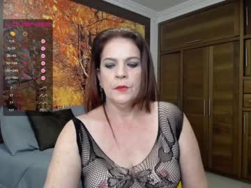 [30-08-21] renata_duarte webcam record show with toys from Chaturbate