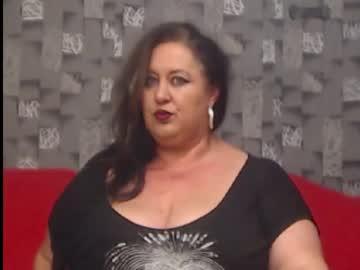 [16-01-21] cutebbwforyou webcam private sex video