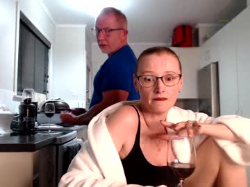 [27-05-20] eager2pleeez chaturbate video with dildo