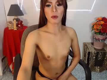 [17-02-20] adorable_slut69 premium show video