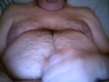 [09-12-20] cdreamer69 webcam private from Chaturbate
