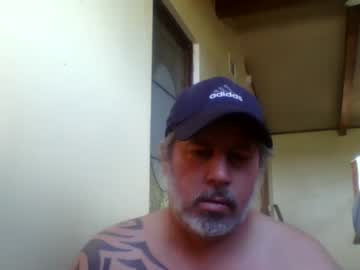 [01-04-21] aussiecowboy8999 webcam record private XXX video
