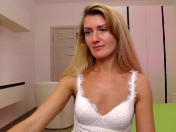 [09-05-21] cyreep webcam video with dildo from Chaturbate.com