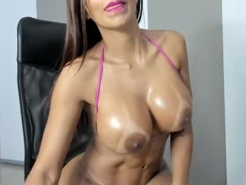 [13-03-21] mia_y_tomm webcam private sex show from Chaturbate