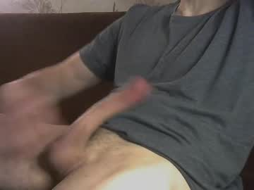 [21-06-21] ubtjohn record private sex video from Chaturbate