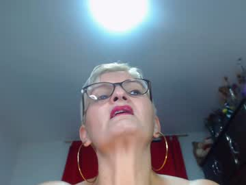 [23-09-20] bety_cum private from Chaturbate