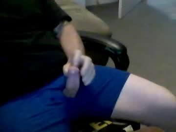 [17-07-20] akduke36 webcam record private sex video from Chaturbate.com