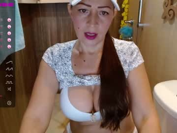 [21-06-21] amada_r3ey_ record private sex show from Chaturbate.com