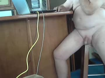 [19-12-20] orony webcam video with toys