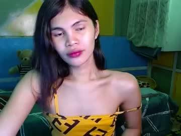 [15-02-21] hotcally webcam private show from Chaturbate.com