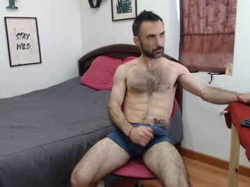 [18-12-20] aguslover webcam private show video from Chaturbate