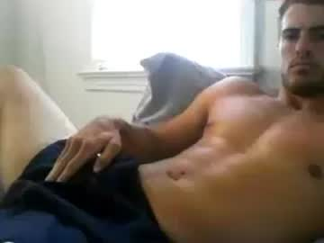 hung_lukas24 chaturbate