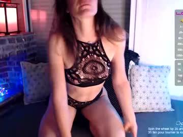 [04-09-20] oliviaorgasmique webcam record show from Chaturbate.com