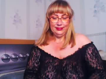[03-07-21] vesper_venera webcam record video with dildo from Chaturbate.com