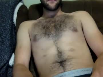 [25-06-21] mr_clean14 webcam show with toys from Chaturbate.com