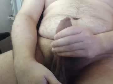 [29-11-20] sanroxs webcam record blowjob show