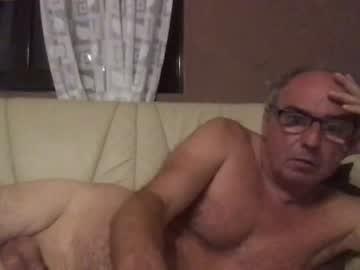 [19-09-20] gutenmorgen2 webcam record blowjob show from Chaturbate