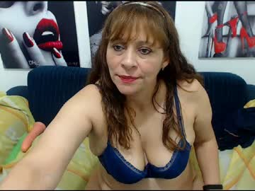 [26-05-20] melissasexyasshot webcam record private from Chaturbate