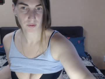 [22-02-21] sexualangel record show with cum from Chaturbate