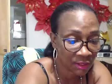 [27-01-21] sexyhanny4u chaturbate webcam private XXX show