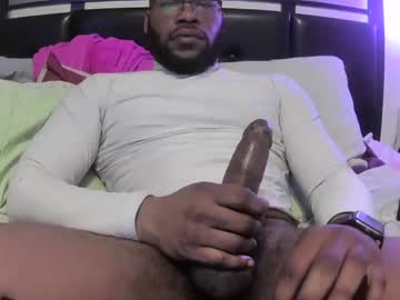 [05-03-21] fatdope_d webcam private sex video from Chaturbate