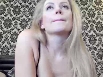 [28-03-20] bed_star record video with toys from Chaturbate