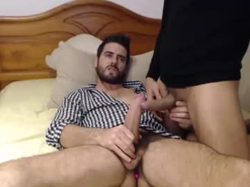 [17-02-21] wapos__25 private XXX show from Chaturbate.com