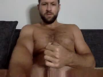 [30-07-21] dfgg11 private webcam from Chaturbate