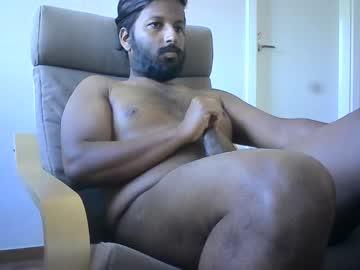 [20-08-21] 7inhotboy chaturbate webcam blowjob show