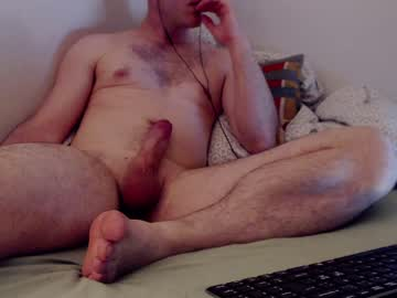 [03-10-20] lemu_3_ chaturbate show with cum