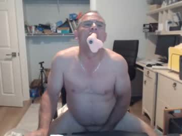[25-05-21] twopeopleinlove record video with dildo from Chaturbate.com