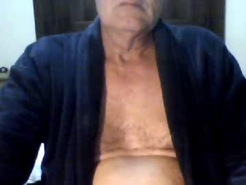 [16-07-20] mandate12345 webcam private show video from Chaturbate