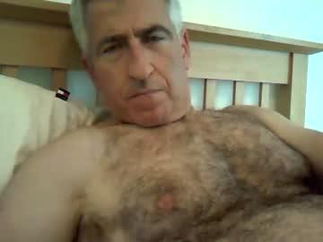 [16-09-21] smallhairydick45 chaturbate webcam video
