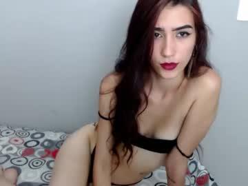 [09-06-20] skinny_horny_ chaturbate cam video