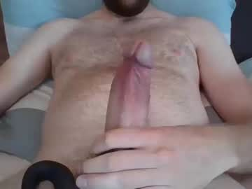 tallboy8inch chaturbate