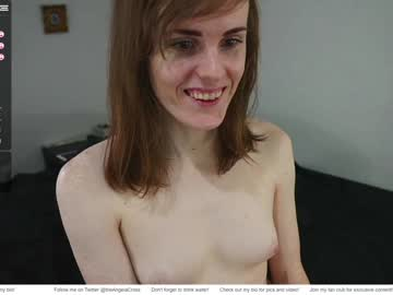 [21-01-21] angelacross public show video from Chaturbate.com