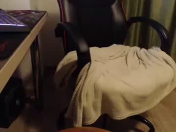 [20-02-20] katelover74 webcam record public show video